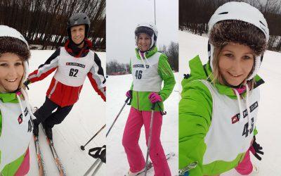 Országos alpesi para-síbajnokság