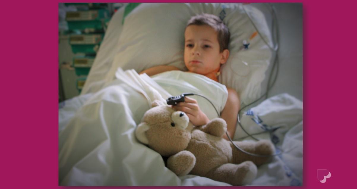 Vesetranszplantáció után