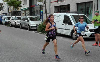 Büchl Félmaraton – Győr